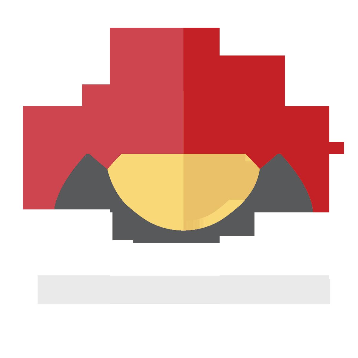 Asian Pastor